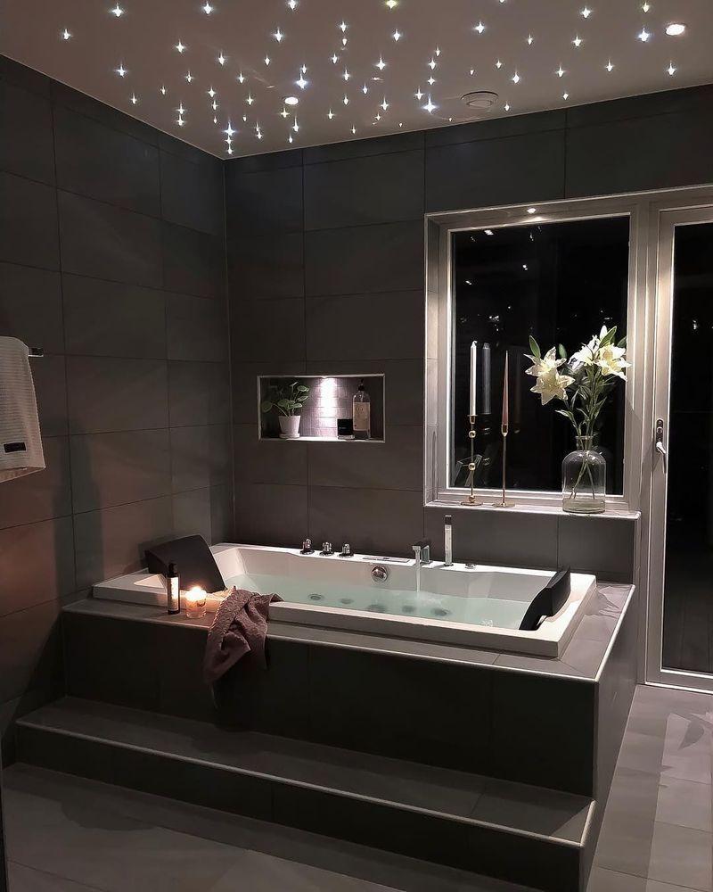 Photo of 50 luxuriöse Einrichtungsideen für Ihr Traumhaus