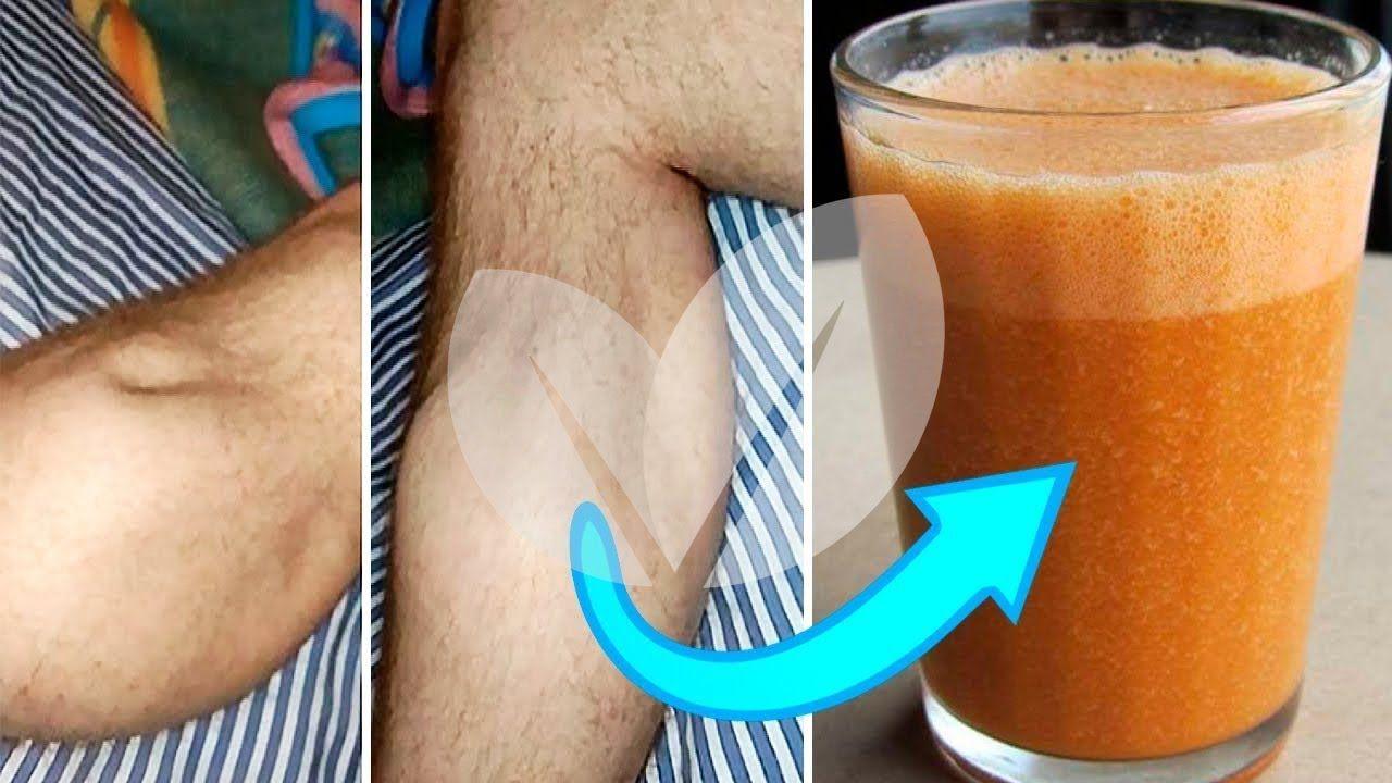 dieta de diabetes caimbras nas pernas