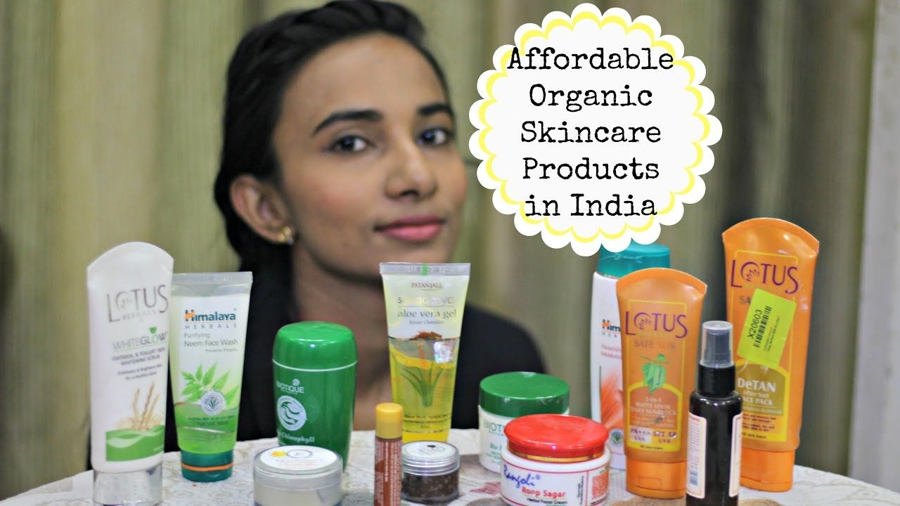 Pin on Beauty Remedies Video