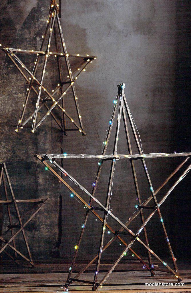 Contemporary Furniture | Stylish Lighting | Modern