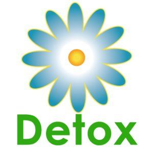Complete Guide to Natural Detox --- http://www.amazon.com/Complete-Guide-to-Natural-Detox/dp/B004ZF4TXA/?tag=instasitelaun-20