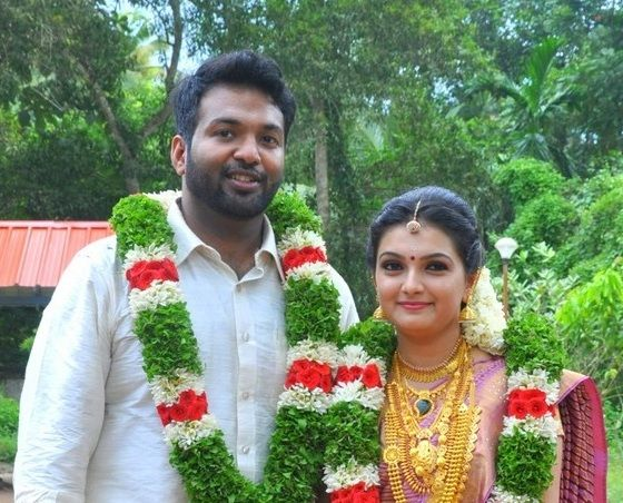 Malayalam actress leaked gossips divorce second marriage ...