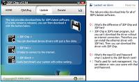 3dp Chip Download Internet