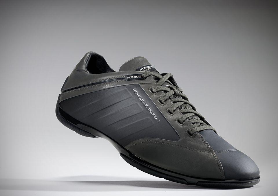 adidas x porsche design sport pilot shoes lifestyle and. Black Bedroom Furniture Sets. Home Design Ideas