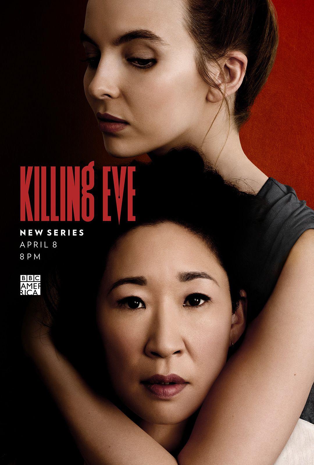 new girl season 1 episode 4 online free
