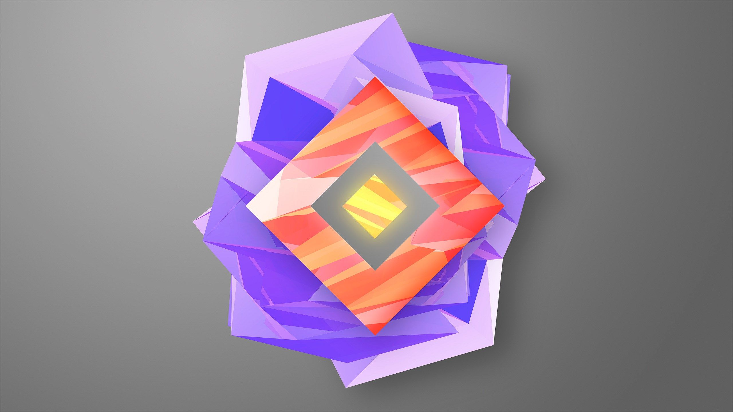 facets free