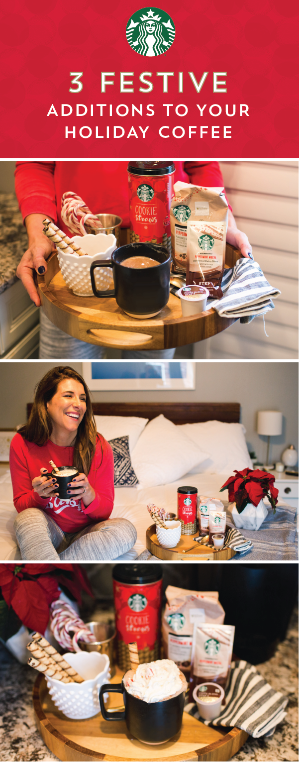 the breakfast, just enjoy coffee in bed thanks to