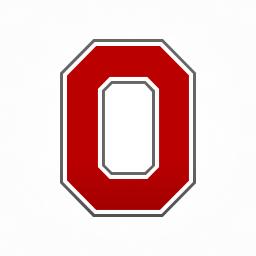 Ohio State Buckeyeslogos Google Search Ohio State Logo Ohio State Crafts Ohio State University