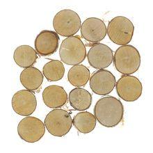 Medium Birch Value Bag by ArtMinds®   How to make ...