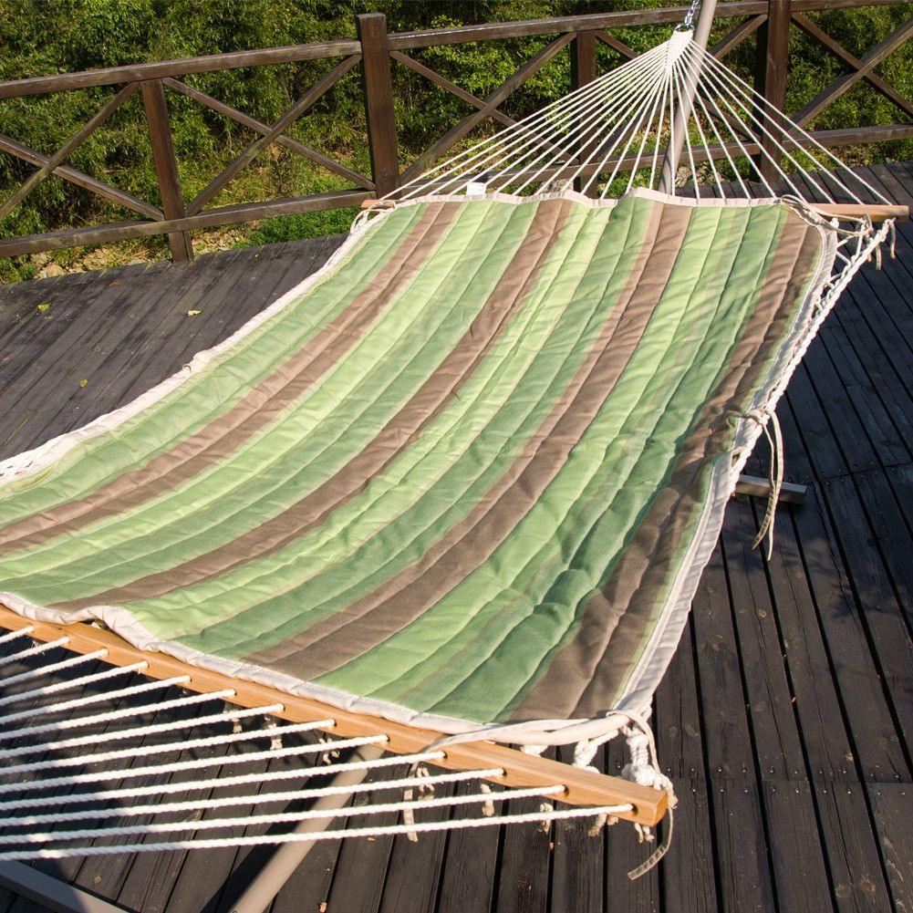 Best 25 Hammock With Stand Ideas On Pinterest Stand