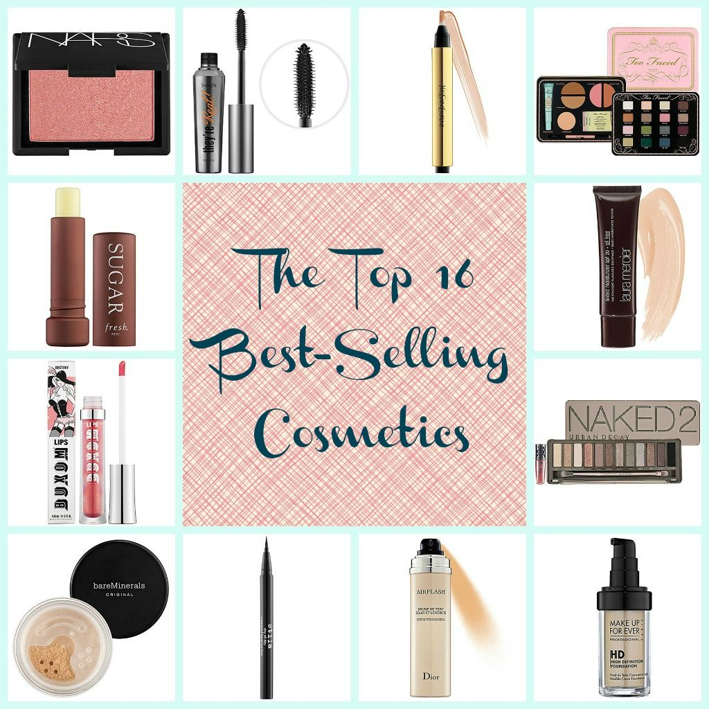 547d05e3e10 Have too try the Obsessive Cosmetics lip tar. I've read about in Nylon and  I am oh so curious. I'm glad to see three of my favorites on the list.  Makeup ...