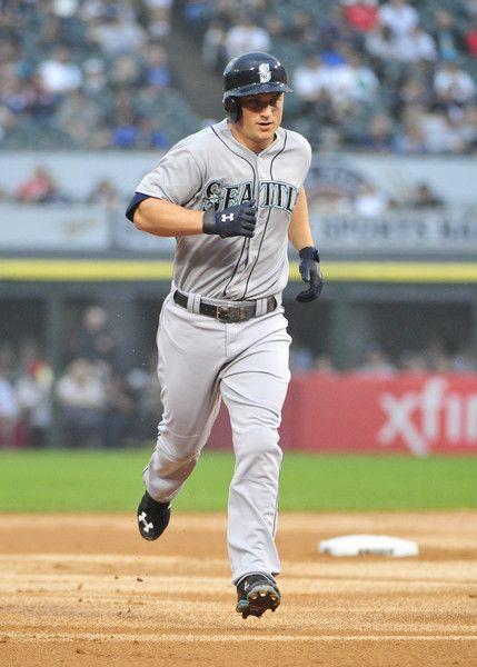 Seattle Mariners v Chicago White Sox - Pictures - Zimbio