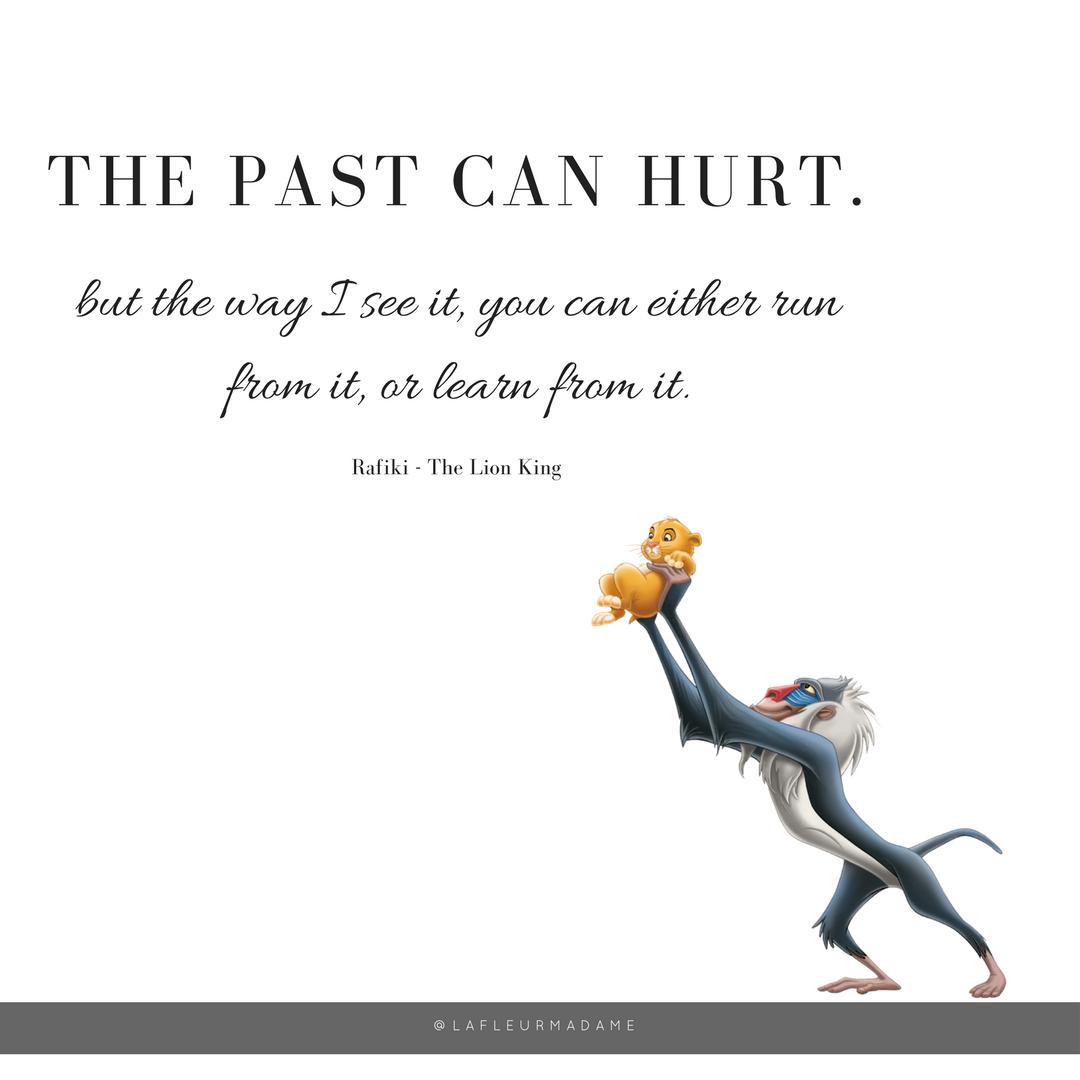Lion King Love Quotes: Disney Quotes