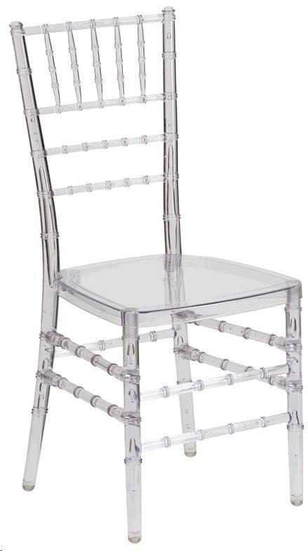 Where To Find Chiavari Chair Clear In Fairview Heights Flash Furniture Clear Chairs Chiavari Chairs