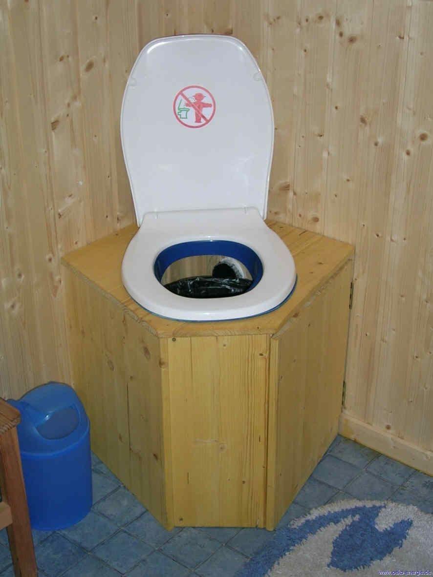 Komposttoiletten Sauber Und Umweltfreundlich C Komposttoilette Toiletten Trockentoilette