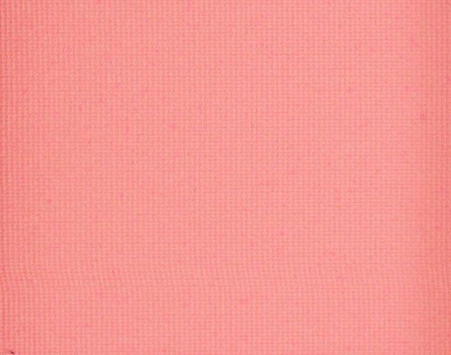 Licht koraal kleur google zoeken texure pinterest - Kleur opzoeken ...