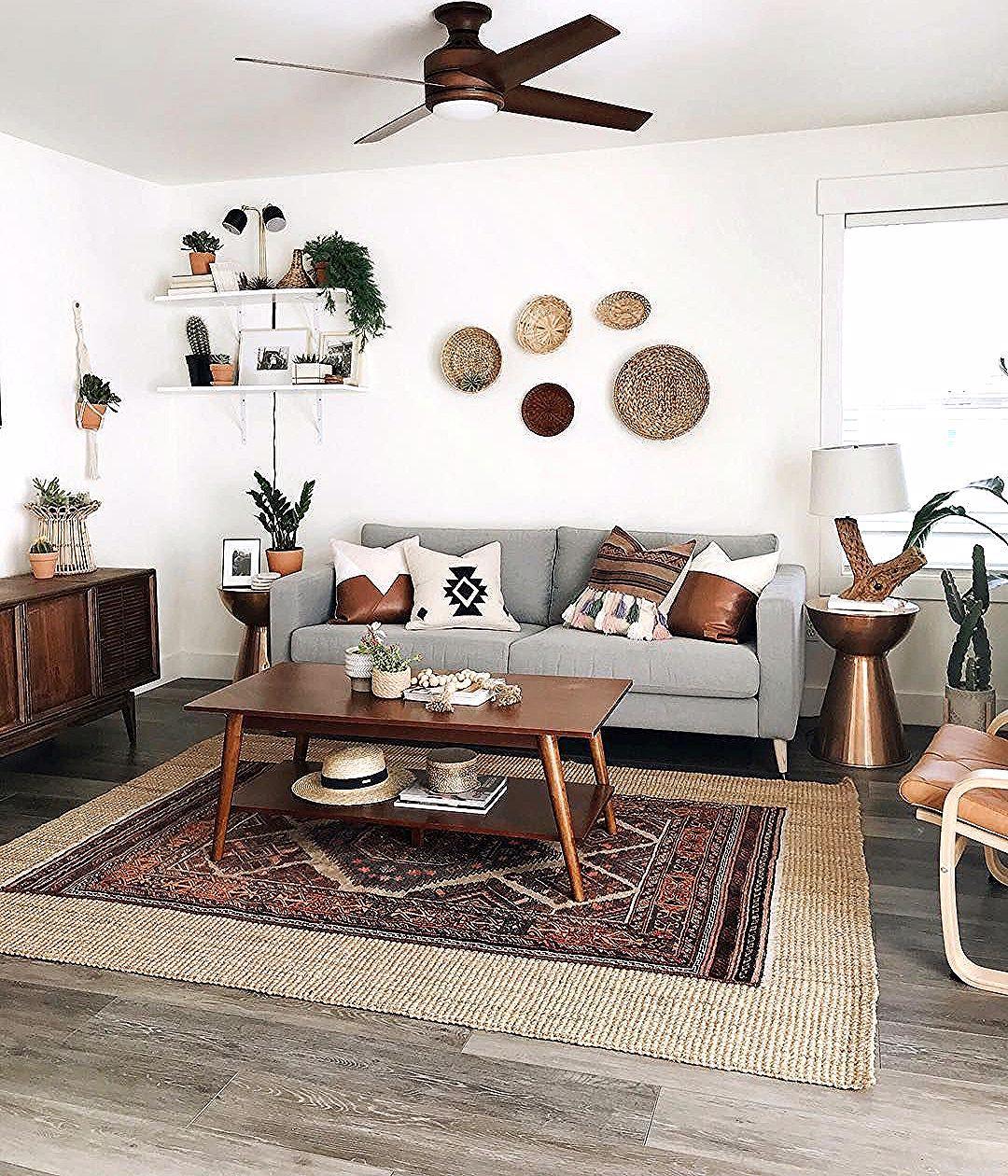 #luxury living room #small living room ideas apartment # ...