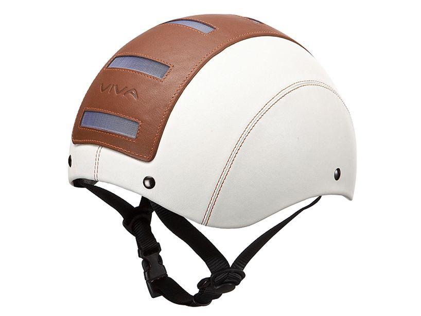 Modern Bicycle Helmets With Images Cool Bike Helmets Modern