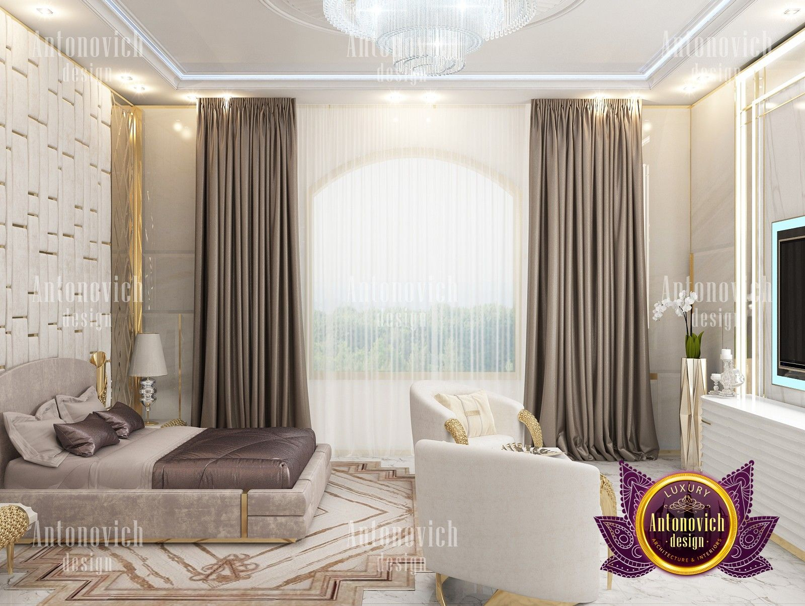 Elegant Bedroom Design Dubai Luxury Bedroom Master Elegant Bedroom Design Bedroom Furniture Design