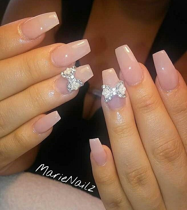Pin by Keely Durham on NAILS! | Pinterest | Makeup
