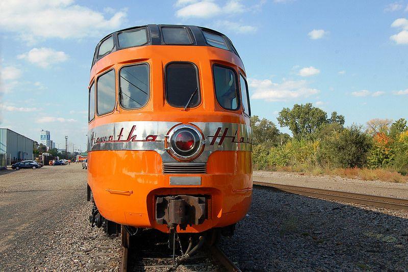 chicago milwaukee st paul pacific railroad no 186 cedar rh pinterest com