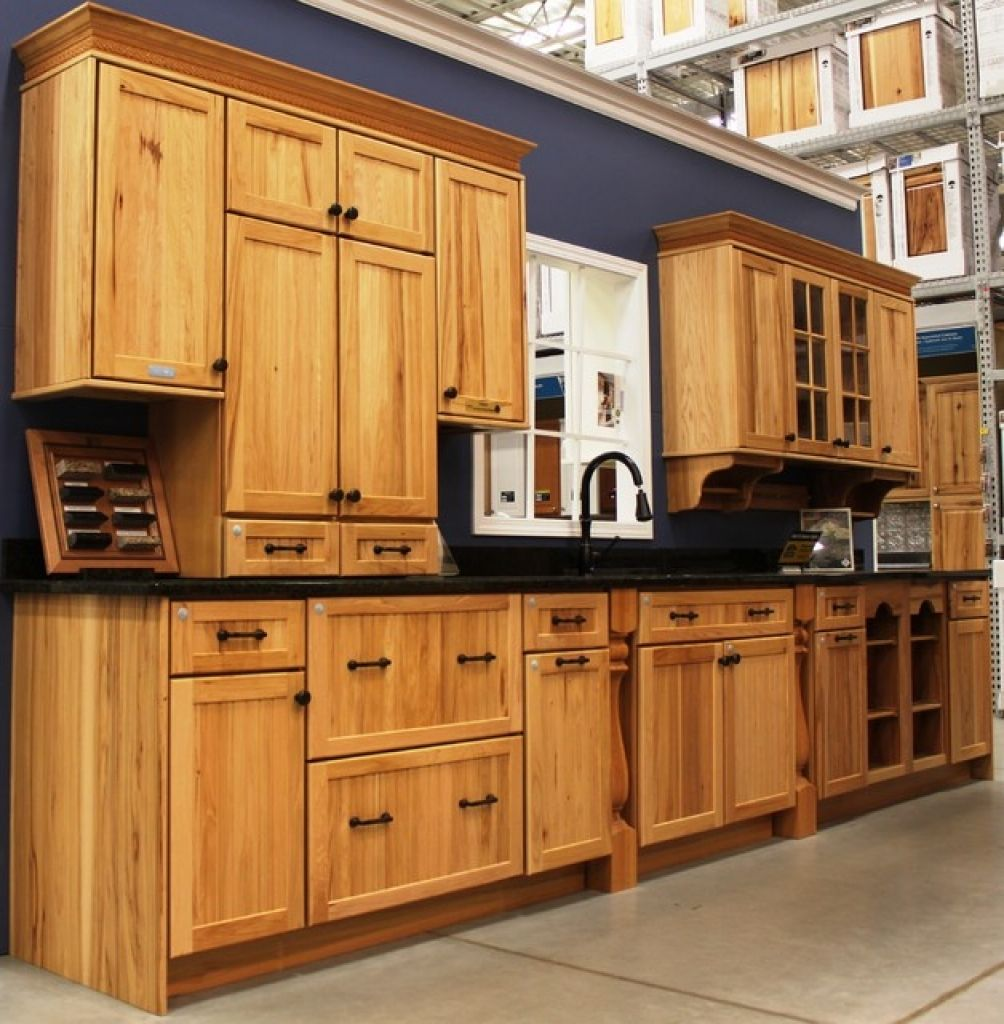 Contemporary kitchen cabinet knobs lowes safarimp hardware holly bellomy interiors