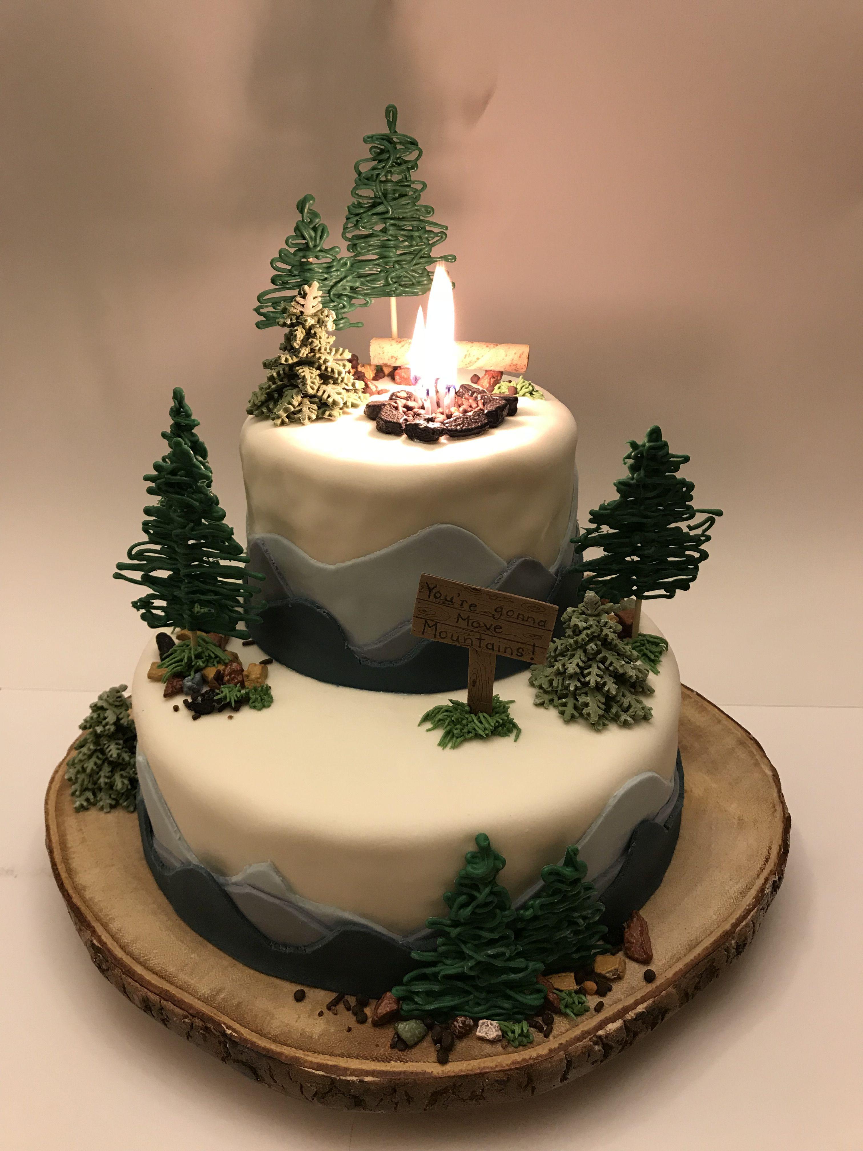47++ Wedding cake cutting set amazon info