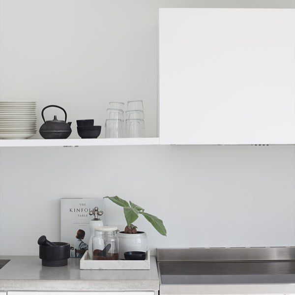 #minimal interior design #minimalist concept interior design #minimalist interior design bedroom #minimalist interior design hdb #minimalist interior design living room