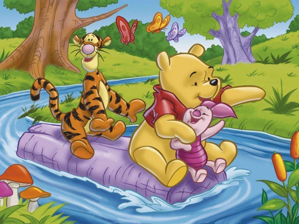Winnie-the-Pooh-winnie-the-pooh-17669958-1024-768.jpg (1024×768)