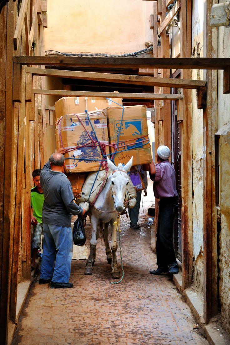 Épinglé par L P'Tille sur Marrocos Destinations maroc
