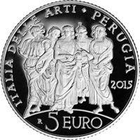 Ipzs Catalogo Zecca Monete Numismatica E Banconota