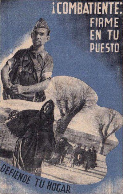Spain, [S.l.] : SIA (Solidarité Internationale Antifasciste), ca. 1938