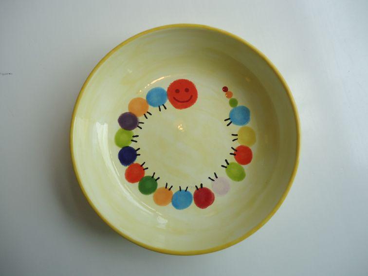 keramik bemalen google suche keramik keramik bemalen keramik malen und porzellan bemalen. Black Bedroom Furniture Sets. Home Design Ideas