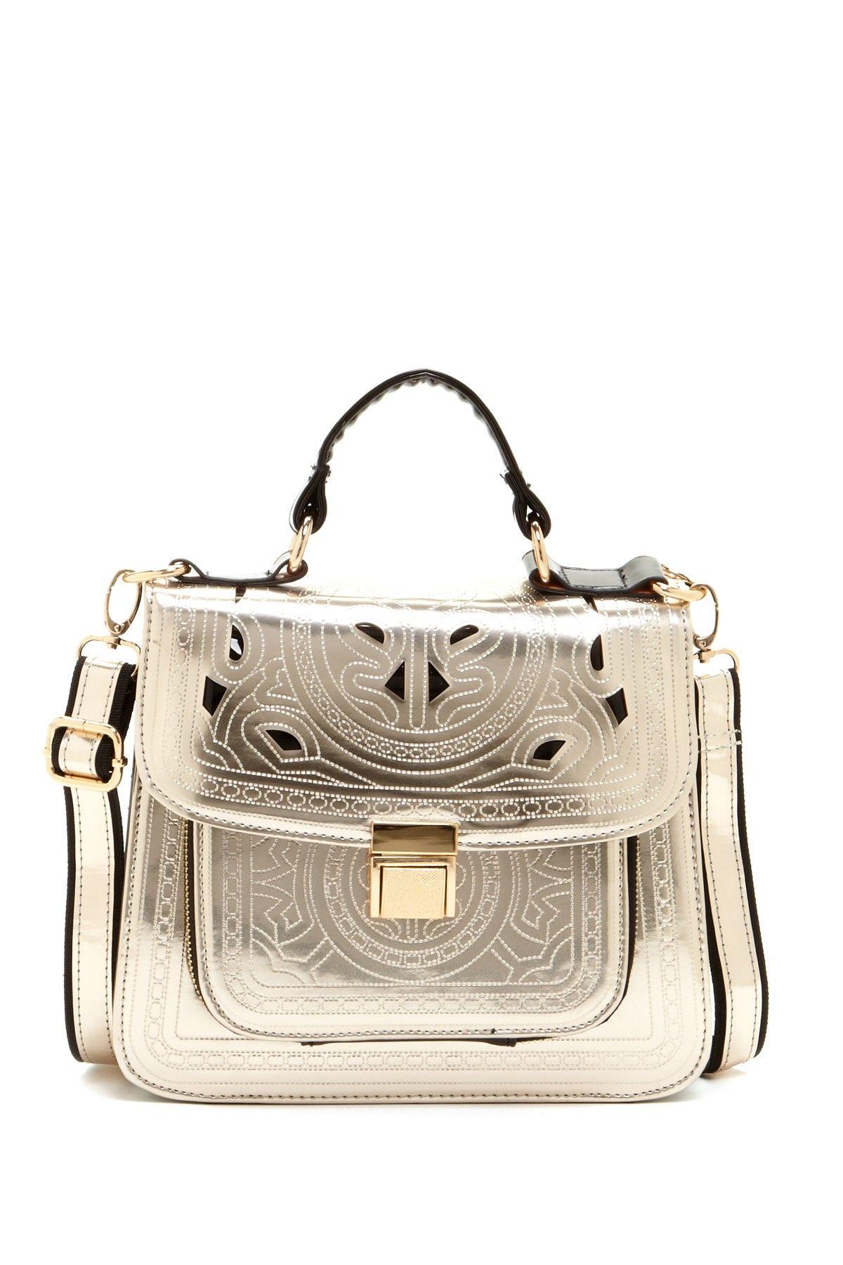 ed316cc54f48 www.designerclan com cheap designer handbags online outlet