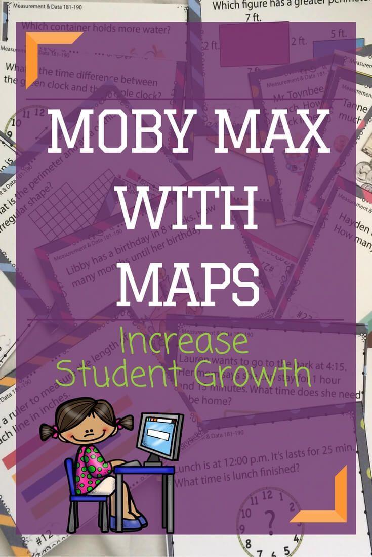 MAP Math Activities - NWEA - Google