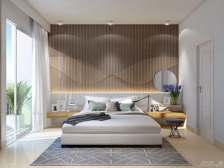 Plafoniere Per Camera Da Letto : Illuminazione camera da letto soluzioni molto originali
