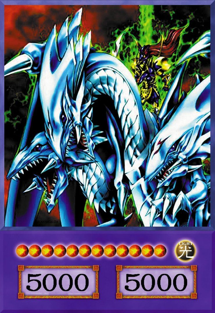 dragon master knight by alanmac95 on deviantart yugioh