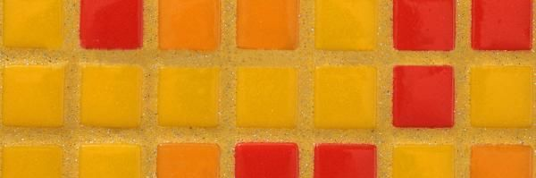Bright Tile Grout Color Trends, 21 Modern Tile Designs