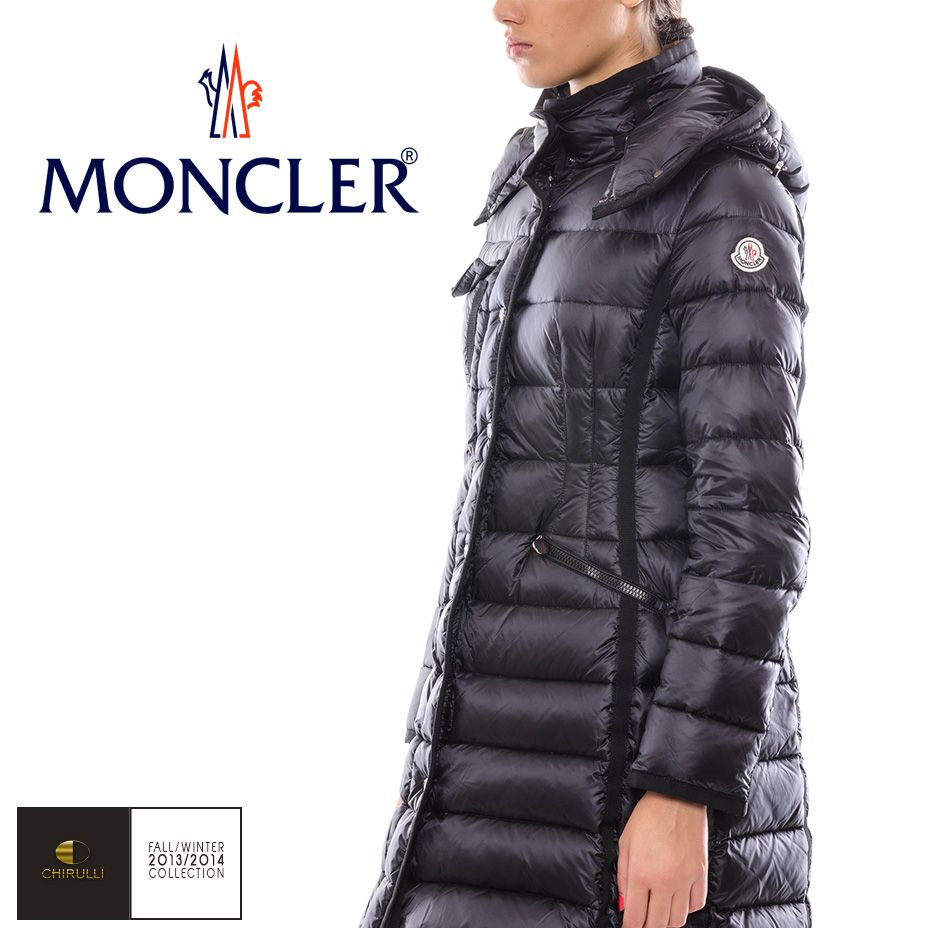moncler piumini uomo collezione 2013
