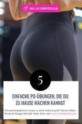 #Begs # Protein Shake #gym # Ausrüstung #gym # kaufen - #Legs # Proteinshake k ... -  #Begs # Protein Shake #Fitnessstudio # Ausrüstung #Fitnessstudio # kaufen –  #Legs # Protein Sha - #Ausrüstung #Begs #fitnessgerätepotraining #gerätefürpo #Gym #kaufen #legs #oberkörpertraininggeräte #Protein #Proteinshake #Shake