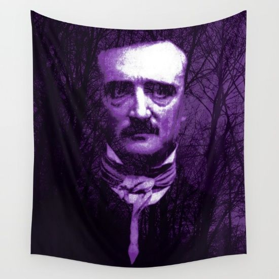 10 OFF All Home Decor + Free Shipping on Everything Today! Edgar