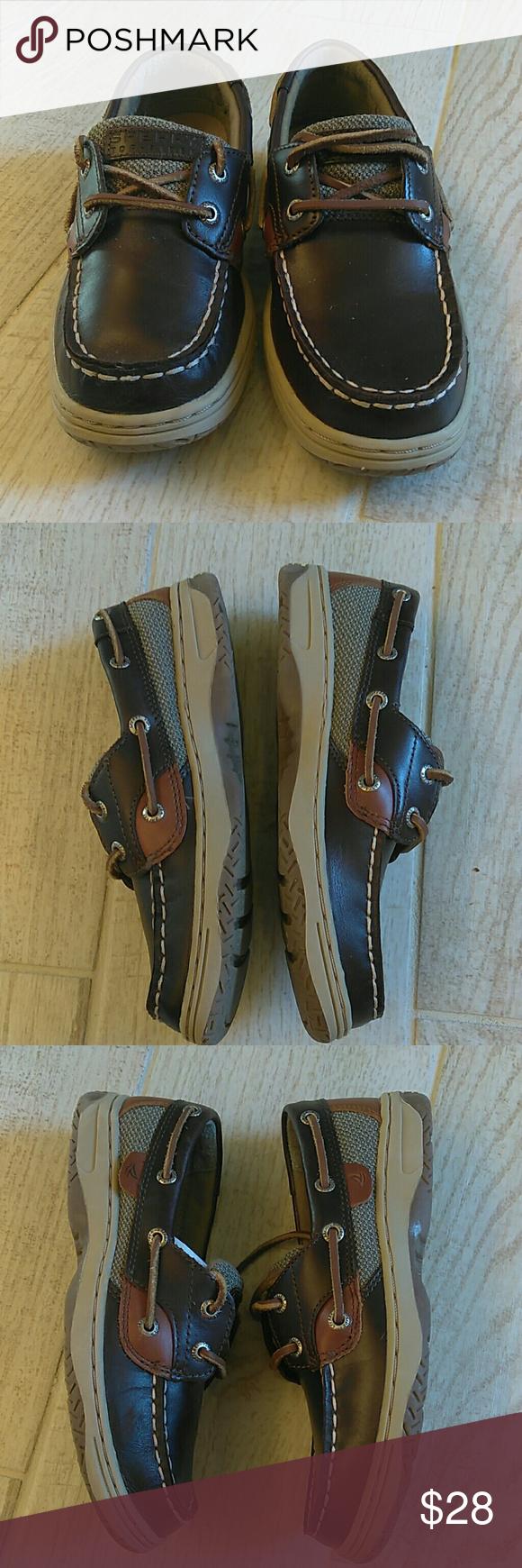 Sperry Top-siders Sperry Top-siders Sperry Shoes
