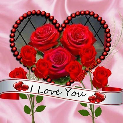 I Love You Love You Images Romantic Good Night Love Wallpaper