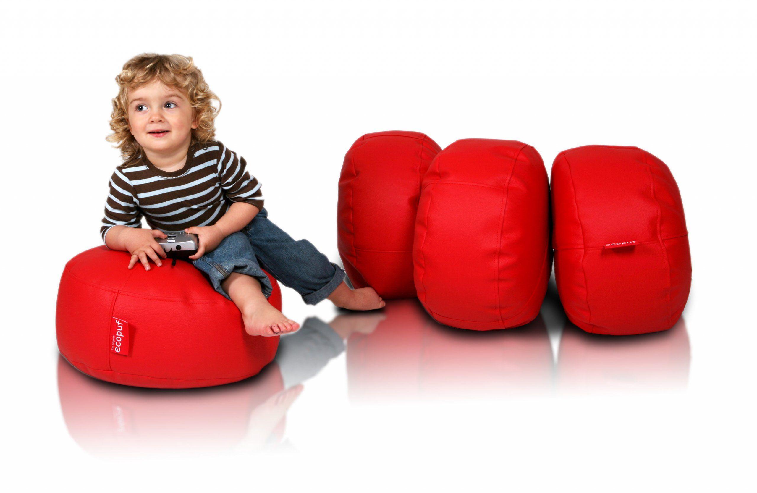 Pin Na Dla Dzieci Pufy I Fotele
