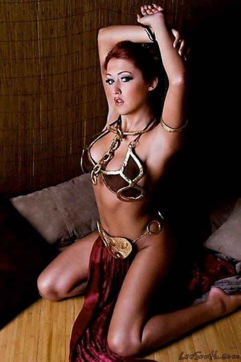 Erotic Image Pornhub big booty asian