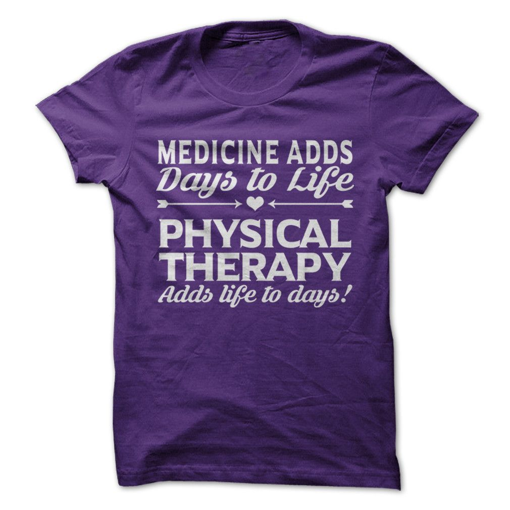 Physical Therapy Life To Days Physical Therapy Physical Therapy