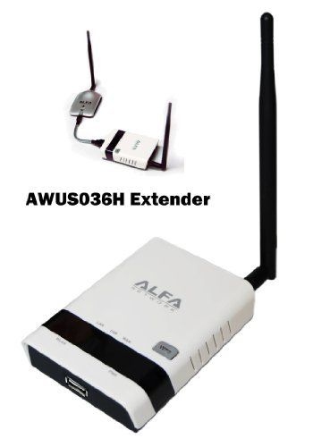 Hercules Annex B Modem Router Drivers for Windows XP