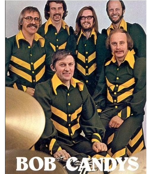 swedish rock bands of the 70s - Google Search | So awful