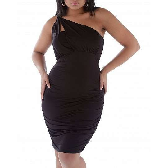 http://plussizemodel4.club/wp-content/uploads/2014/10/baby-phat