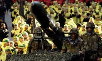 ياغي: ليس عندنا في حزب الله جناح عسكري وجناح سياسي وكلنا مجاهدون